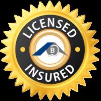 licensed_insured_badge-asb