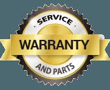seal-warranty-l