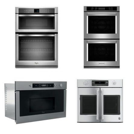 appliancesstoveoven